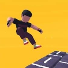 StuntMan взлом
