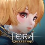TERA: Endless War взлом