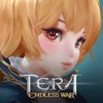 TERA: Endless War взлом