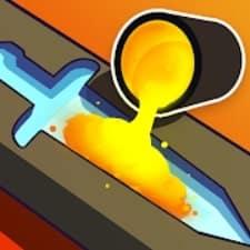Blade Forge 3D взлом