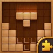 Block Jigsaw Puzzle взлом