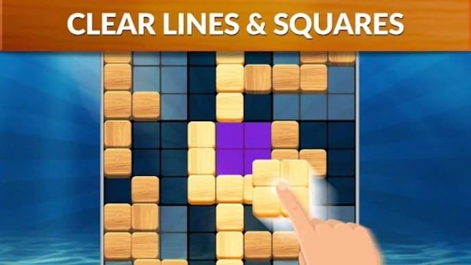 Blockscapes Sudoku читы