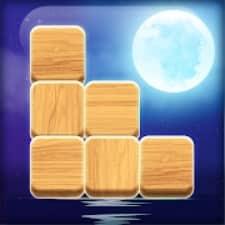 Blockscapes Sudoku взлом