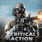 Critical Action взлом
