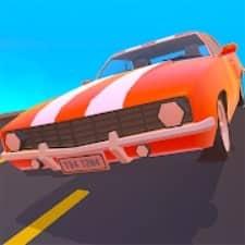 Fast Driver 3D взлом