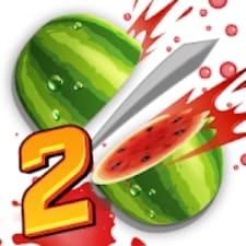 Fruit Ninja 2 взлом
