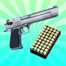 Gun Gang взлом