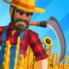 Harvest it взлом