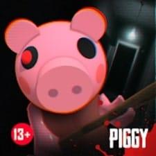 Horror Piggy Game взлом