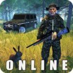 Hunting Online взлом