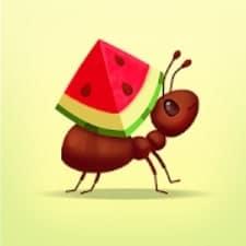 Little Ant Colony взлом