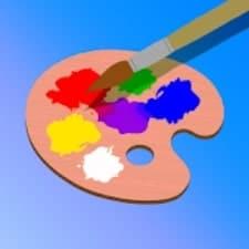 Mix & Paint взлом