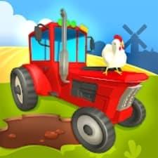 Perfect Farm взлом