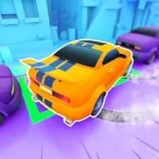 Perfect Parking 3D взлом