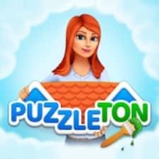 Puzzleton взлом