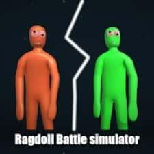 Ragdoll Battle Simulator 2 взлом