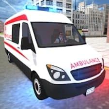 Реальный симулятор скорой помощи 2020 взлом