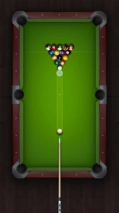 Shooting Ball андроид
