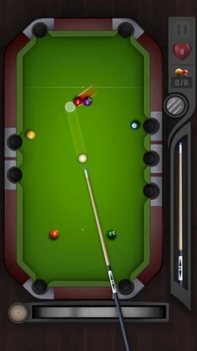 Shooting Ball скачать