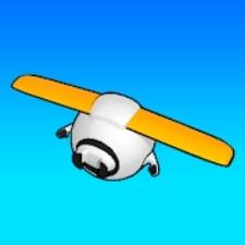 Sky Glider 3D взлом
