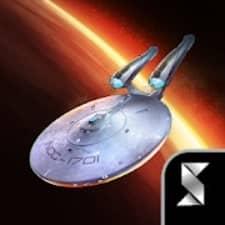 Star Trek Fleet Command взлом