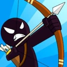 Stickman Archery Master взлом