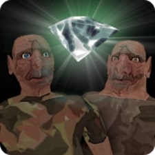 The Twins взлом