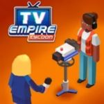TV Empire Tycoon взлом