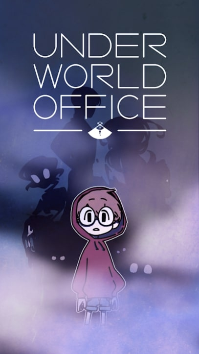 Underworld Office читы