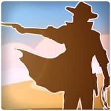 Western Cowboy взлом
