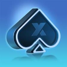 X-Poker взлом