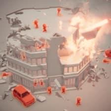 Base Attack взлом