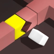 Brick Slide взлом