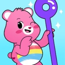 Care Bears взлом