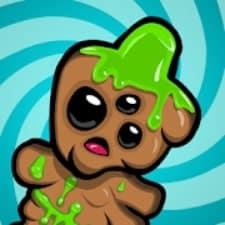 Cookies TD взлом