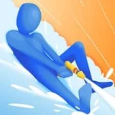 Foam Climber взлом