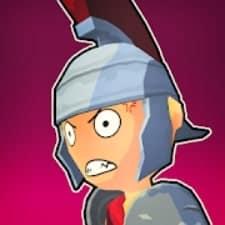 Gladiator: Hero of the Arena взлом