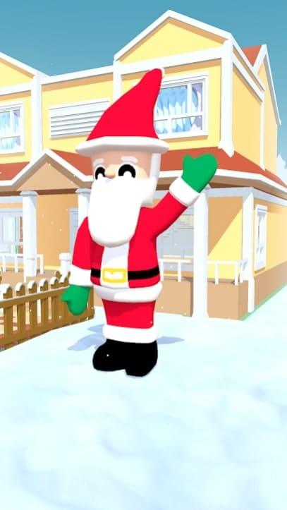Holiday Home 3D скачать
