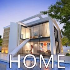 Home Design Master взлом