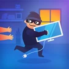 House Robber взлом