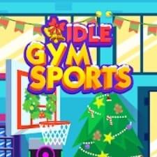 Idle GYM Sports взлом