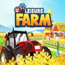 Idle Leisure Farm взлом