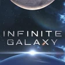 Infinite Galaxy взлом