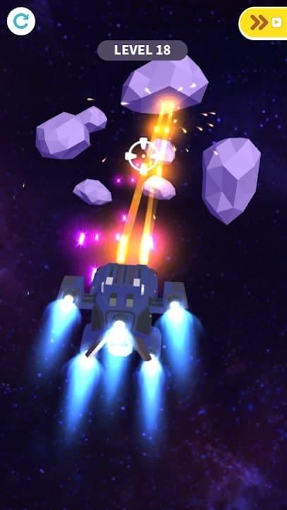 Mini Games Universe скачать