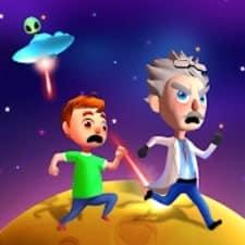 Mini Games Universe взлом