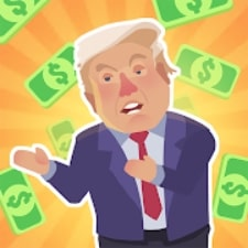 Mr. President Merge взлом