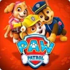 PAW Patrol взлом