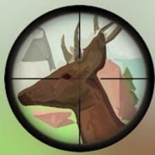 Сезон охоты 3D взлом