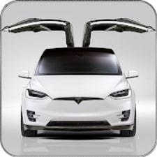 Симулятор электромобиля 2021 взлом