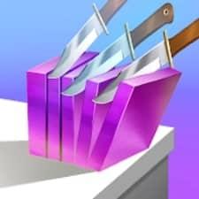 Steel Slicing ASMR взлом